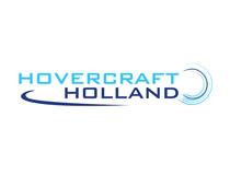 Logo Hovercraft Holland